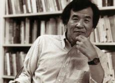 Jaegwon Kim Korean-American Philosopher - People