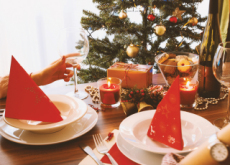The Origins Of Christmas  - Culture/Trend