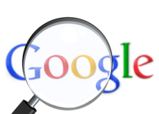 Google Faces Investigation Over Data Collection - National News II