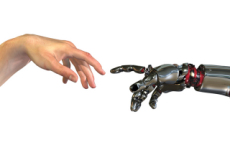 Telepathy, Robot Arms, And Amputees? - Science