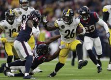NFL Playoffs Set To Begin - Sports