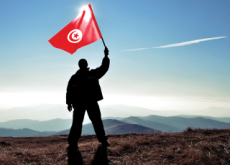 Tunisia To Increase Aid In Response To Protests - Headline News