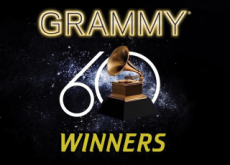 The 60th Annual Grammy Awards - Entertainment