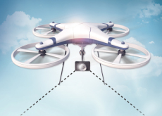 Droning Under The Influence Now A Crime In New Jersey - Special Report