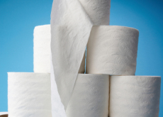 Toilet Paper Panic In Taiwan - Focus