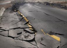 Major Earthquake Hits Papua New Guinea - Headline News