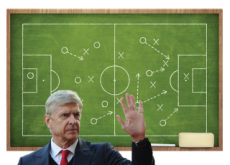 Is This It For Arsene Wenger? - Sports