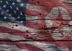 Should President Trump Meet Kim Jong-un? - Debate