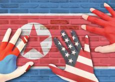"Donald Trump To Meet With Kim Jong-un ""As Soon As Possible"" - Headline News"