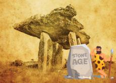 Human Evolution: Australopithecus, Homo Habilis, Homo Erectus, Homo Sapiens - History