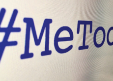 """The """"Me Too"""" Movement Creates A Backlash In The Office - National News II"""