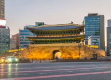 Seoul One Of The Leading Innovative Cities Worldwide But Lacking In Lifestyle - National News I