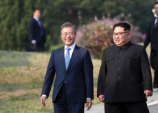 What's The Next Step In North Korea's Denuclearization? - National News I