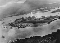 How The Attack On Pearl Harbor Changed The Lives Of Japanese-Americans - Culture/Trend