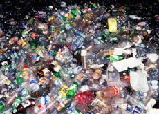 Reduction Of Plastic Waste - Focus