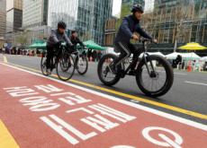 Bike To Your Work - National News II