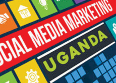 Uganda's Social Media Tax - World News I