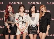 K-Pop Dominates Billboard's World Albums Chart - Entertainment