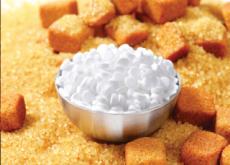 Are Artificial Sweeteners Harmful? - Debate