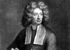 Early And Mid-Baroque Music In Italy - Arts