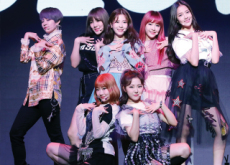 GWSN: Girls In The Park - Entertainment