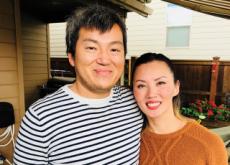 Reunion Of Long-Lost Siblings - People