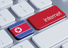 Expanding Internet Access In North Korea - Focus