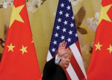 Chinese Ambassador Optimistic About U.S.-China Relations - Headline News