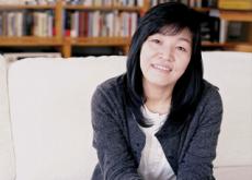 Shin Kyung-Sook - People