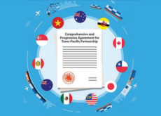 Pacific Trade Pact Nears Launch - Special Report