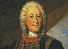 German Baroque Music III - Arts