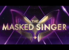 The Masked Singer - Entertainment