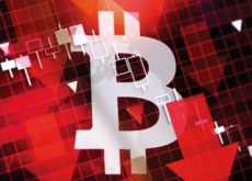 The Fall Of Bitcoin - Headline News