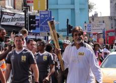 Amitabh Bachchan - People