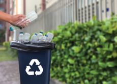 Is Recycling Effective? - Debate
