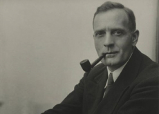 Edwin Hubble - People