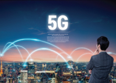 The Era Of 5G Opens In 2019 - World News II