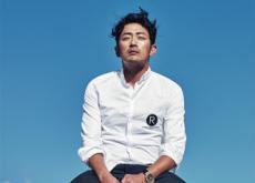 Ha Jung-Woo - People