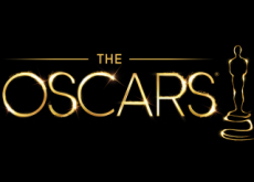 The 91st Academy Awards - Entertainment