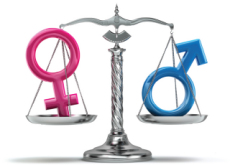 World Bank's Report On Gender Equality And Law - World News II