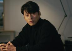 Hyun Bin - People