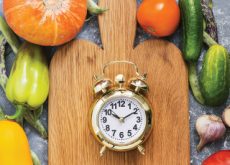 The Truth About Intermittent Fasting - Culture/Trend