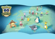 Is Pokemon Go Detrimental To Society? - Debate
