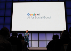 Google To Take Advisory Role For Tech Ethics - Science
