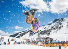 Snowbombing Festival - In Spotlight