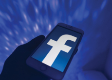 Facebook Announces Ban On White Nationalism - World News II