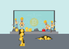 China Wants To Ban Bitcoin Mining - Special Report