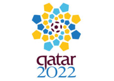 FIFA Exploring 2022 World Cup Expansion - Sports