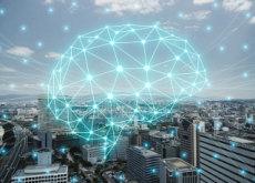 U.S.' Privacy Concerns Set China Ahead in Biometrics - Focus