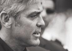 George Clooney - People